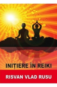 initiere-in-reiki-292x450