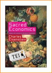 Sacred Economics mica