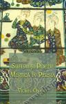 Sufism_si_poezie_mistica_in_Persia_Viorel_Olaru_editura_Herald