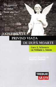 experimente-privind-viata-de-dupa-moarte_mica