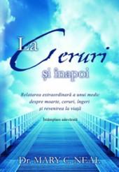 la_ceruri_si_inapoi